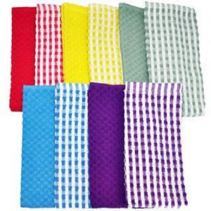 KITCHEN TOWEL-2