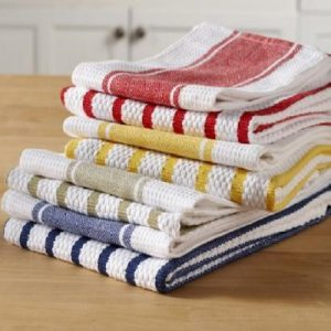 KITCHEN TOWEL-3
