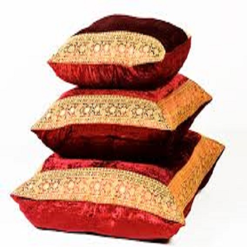PILLOW COVERS-3