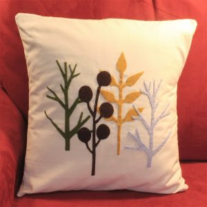 PILLOW COVERS-4