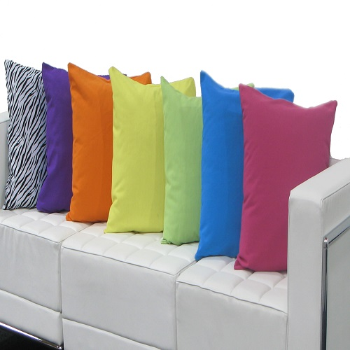 PILLOW COVERS-6